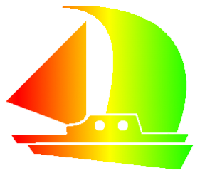 Drive and Sail